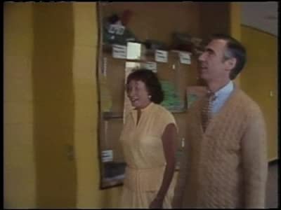PC full movies hd download 1461: Mr. Rogers Goes to School by [4K