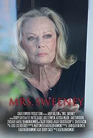 Mrs. Sweeney (2013)