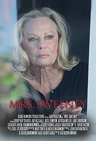 Primary photo for Mrs. Sweeney