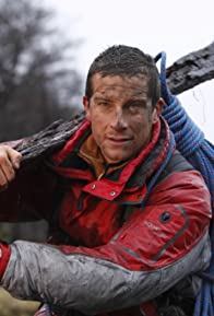 Primary photo for Bear Grylls