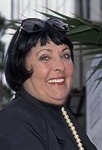 Keely Smith's primary photo