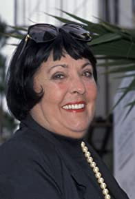Primary photo for Keely Smith
