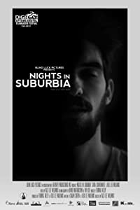 Must watch hollywood movies list 2016 Nights in Suburbia [[movie]