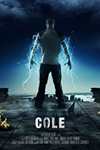 Watch all the movie Cole by Fred Cavender [WEB-DL]