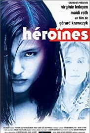 Héroïnes Poster