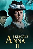 Detective Anna II