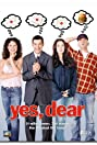 Yes, Dear (2000) Poster