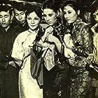 Ching Chen