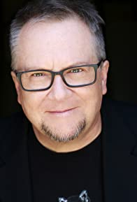 Primary photo for Robbie Rist