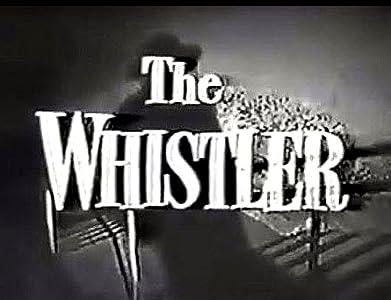 Movie downloads unlimited The Whistler - Backfire [640x352] [DVDRip], Joel Malone