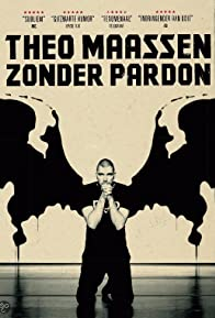 Primary photo for Theo Maassen: Zonder pardon