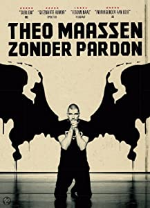 Wmv movie downloads Theo Maassen: Zonder pardon Netherlands [QHD]