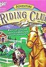 Barbie Riding Club