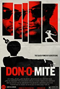 Primary photo for Don-o-mite