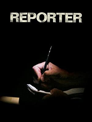 Where to stream Reporter
