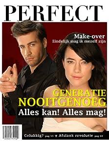 Best website to download psp movies Generatie Nooitgenoeg Netherlands [mts]