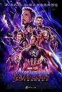 movie4k Watch Avengers: Endgame 2019 Movie Online For Free Without Downloading MV5BMTc5MDE2ODcwNV5BMl5BanBnXkFtZTgwMzI2NzQ2NzM@._V1_UY190_CR0,0,128,190_AL_
