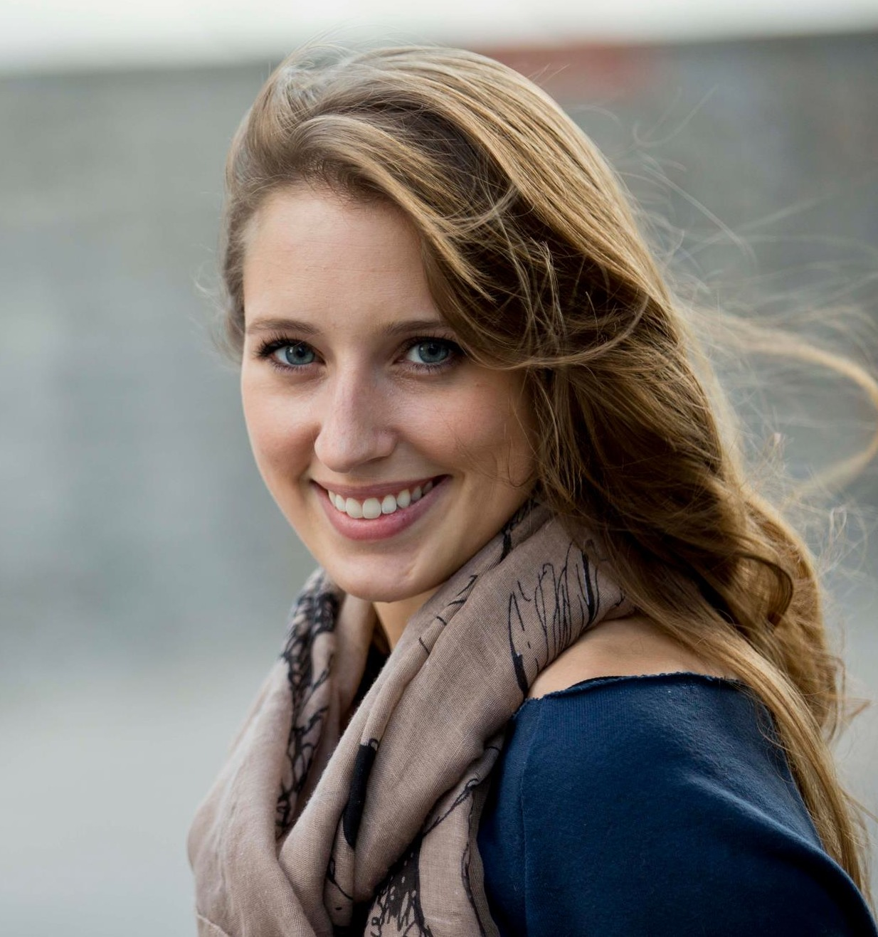 Jennifer Miller - IMDb