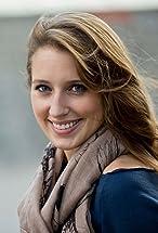 Jennifer Miller's primary photo