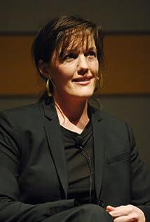 Zoë Heller Picture