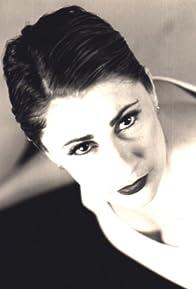 Primary photo for Georgia Lepore