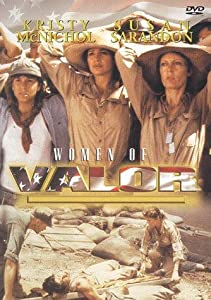 Movie search download site Women of Valor USA [1080i]