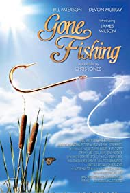Gone Fishing (2008)