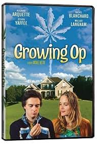 Growing Op (2008)