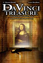 The Da Vinci Treasure