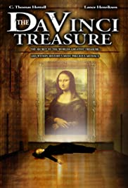 The Da Vinci Treasure (2006) 1080p