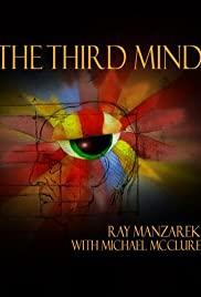 The Third Mind Poster