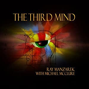 The Third Mind by