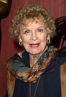 Gloria Stuart actress