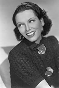 Primary photo for Gale Sondergaard