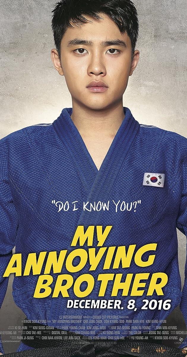 Image Hyeong