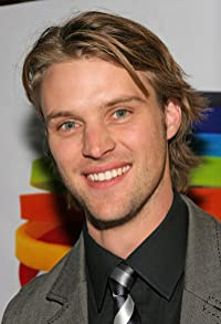 Primary photo for Jesse Spencer