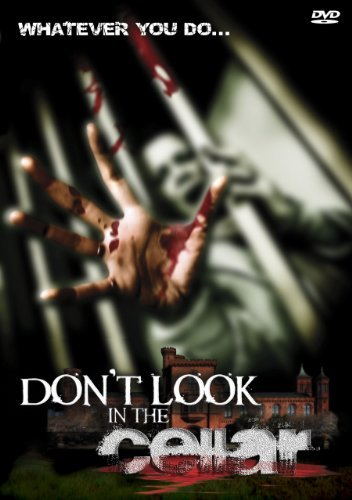 Don't Look in the Cellar on FREECABLE TV
