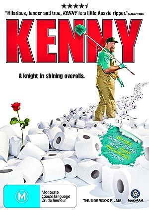 Permalink to Movie Kenny (2006)