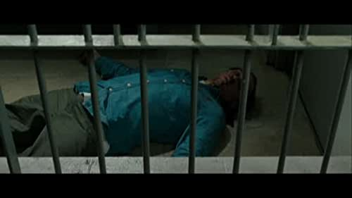 """""""Is He Dead?"""" from The Crazies"""