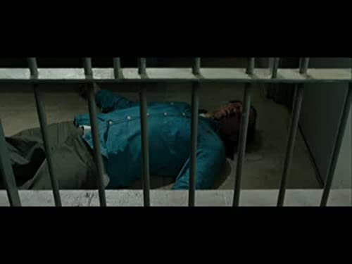 """Is He Dead?"" from The Crazies"