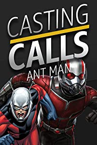 Alluc - Watch Ant-Man and the Wasp Online Free Full Movie