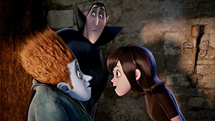 hotel transylvania full movie download in tamilrockers