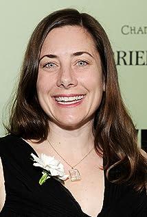 Jennifer Redfearn Picture