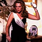Kathleen Turner in The War of the Roses (1989)