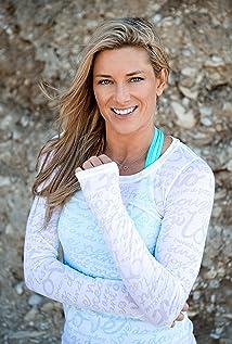 Heidi Moneymaker Picture