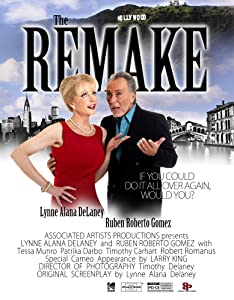 Movie share The Remake by none [480i]