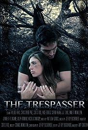 The Trespasser Poster