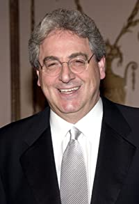 Primary photo for Harold Ramis