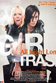Primary photo for Girltrash: All Night Long