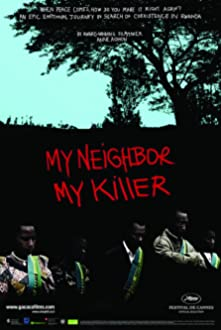 My Neighbor, My Killer (2009)